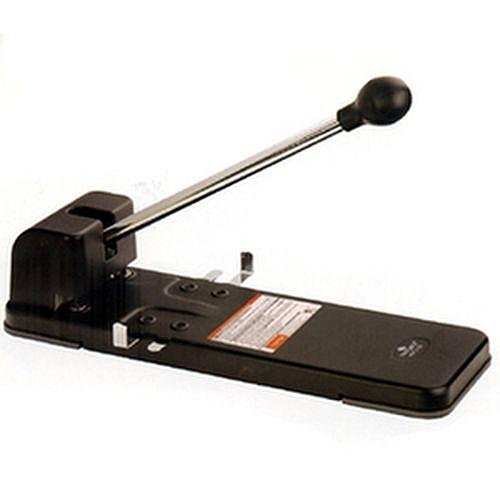 《享亮商城》 HDP-2150 雙孔打孔機 Kangaro