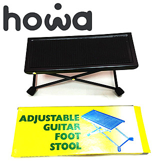 howa 豪華樂器 腳踏板 / 個