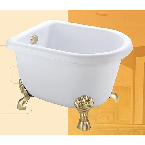 古典浴缸_DS-3801-120