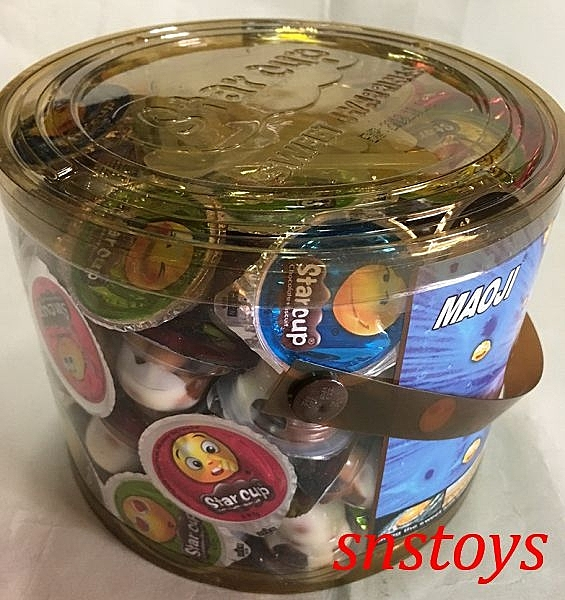 sns 古早味 糖果 迷你 巧克力 餅乾 來一杯巧克力(100入x5g) 產地:馬來西亞
