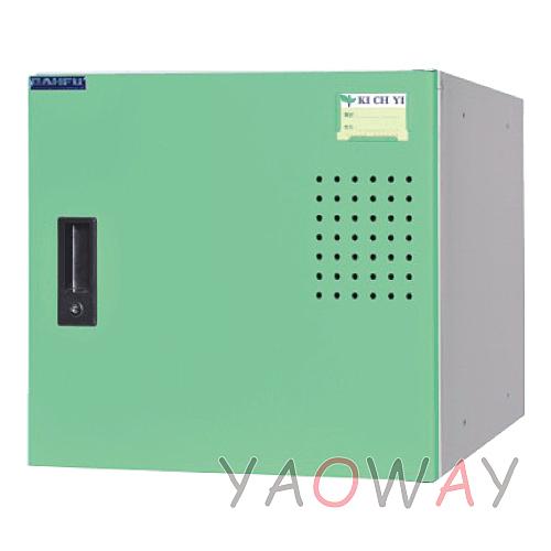【耀偉】DAHFU大富 KH-393新型多用途收納置物櫃KH-393-5000TB