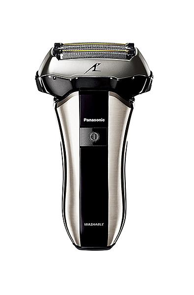 Panasonic【日本代購】松下 電動刮鬍刀 ES-CV70