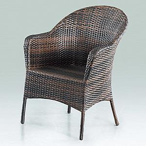 【YFS】馬汀休閒椅-60x57x82cm