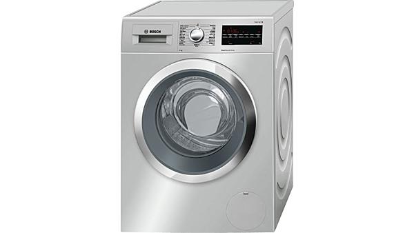 BOSCH 博世 WAP24269TC 滾筒洗衣機  歐規9公斤