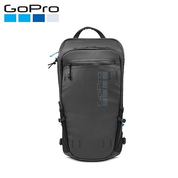 GoPro 探索者背包 AWOPB-002 (公司貨)