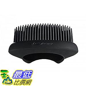 [美國直購] Gleener B014T8DVMW 除毛球器搭配專用除毛刷 FURniture Brush 2-in-1 Upholstery and Pet Brush