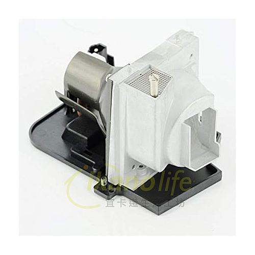 OPTOMAOEM副廠投影機燈泡BL-FP230C/SP.85R01GC01 / 適用機型DP7249