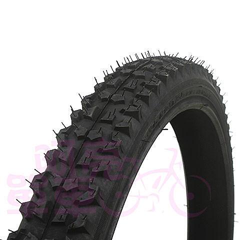*阿亮單車*CST正新外胎,20X1.75 (47-406), 20吋小徑車胎 ,黑色《A23-920》
