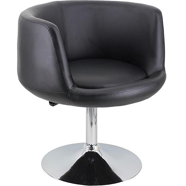 美容凳梳妝台轉椅沙發凳髮廊專用升降凳理髮店椅子剪髮椅美髮椅子WY 【八折搶購】