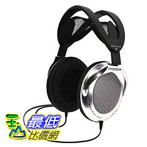 [美國直購 ShopUSA] Koss UR40 Collapsible Over-Ear Headphones