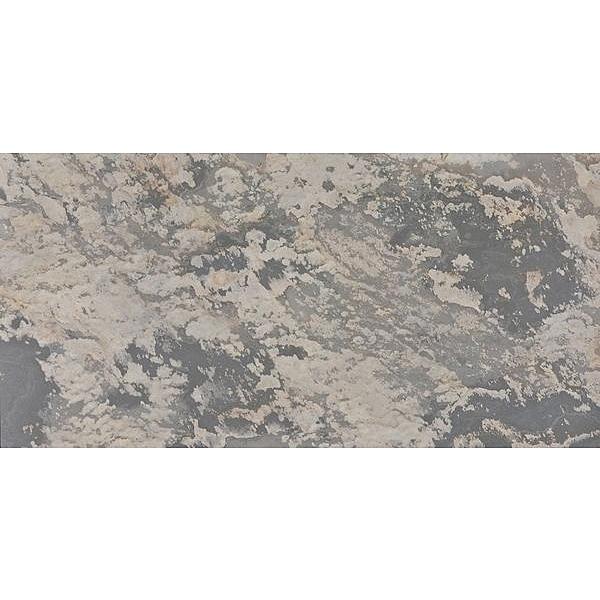 【拓採岩】板岩 SL102 秋意濃 Rustique