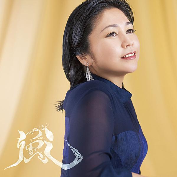 【停看聽音響唱片】【CD】夏川里美:美好珍愛 (2CD)