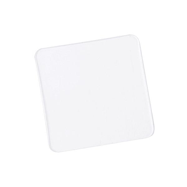 強力透明雙面貼 (1入) 雙面膠貼 透明雙面膠片 雙面貼紙 雙面貼片