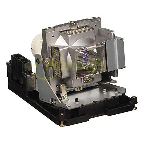 OPTOMAOEM副廠投影機燈泡BL-FP280E/DE.5811116519SOT / 適用機型TX779