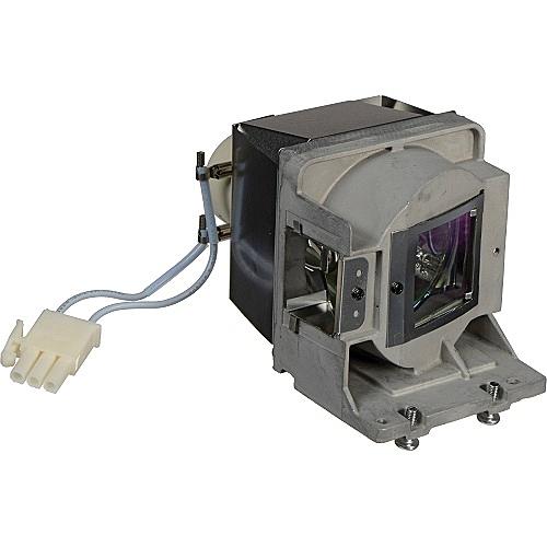 OPTOMA原廠投影機燈泡BL-FU190C / 適用機型X2015