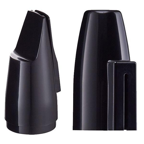 凱傑樂器 ROLAND OP-AE10MPH 電吹管 替換 吹嘴 公司貨