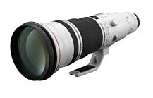 Canon EF 600mm F/4 L II 鏡頭 晶豪泰3C 專業攝影 平輸