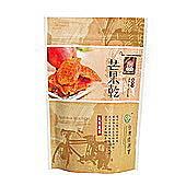 綠源寶~芒果乾 130公克/包