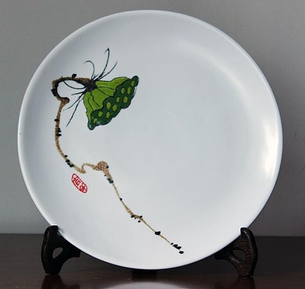【協貿國際】新中式創意家居飾品