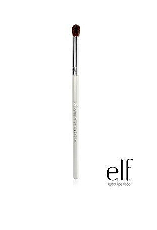 【愛來客 】美國ELF blending eye brush#1803 混合眼影刷
