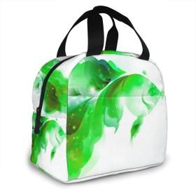 保冷バッグ エコバッグ ランチバッグ 買い物バッグ 魚 手提げバッグ おしゃれ 保冷保温