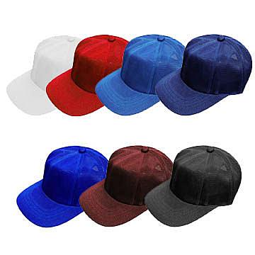 【LAKEIN】SA-棒球網帽