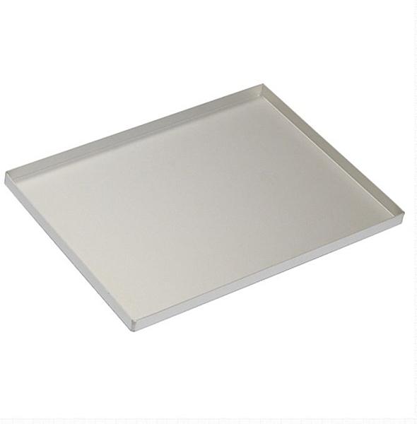 【甜手手】【SN1108】台灣製三能 鋁合金牛軋糖烤盤(陽極) 牛軋糖盤 糖果盤 烤盤 三能器具 烤模
