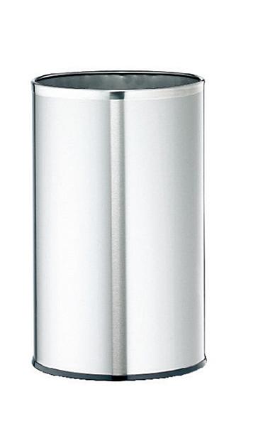 【IS空間美學】不鏽鋼雨傘桶