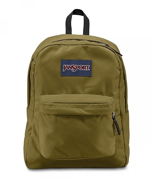 ★經典校園背包,馬蹄形設計n★大型主袋設計,前袋收納隔層n★多種新款色給您多樣的選擇