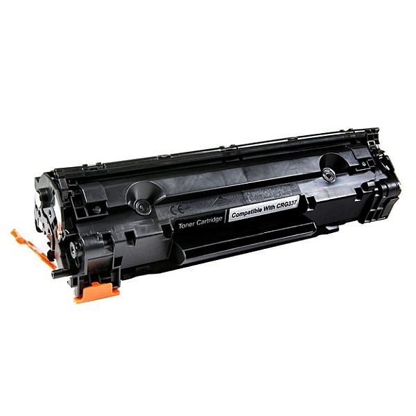 【含稅】Canon 佳能 CRG-337 全新盒裝副廠碳粉 適用 M225dw/M201dw/MF212w/MF229dw/MF216n/MF236n/mf244dw