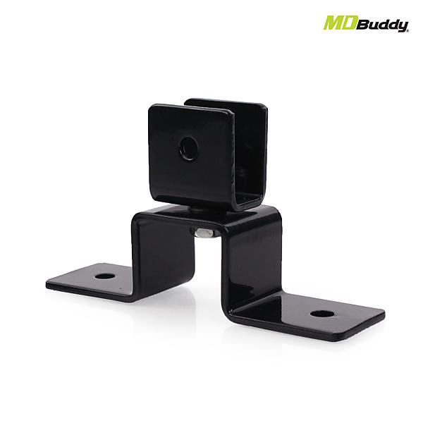 MDBuddy 拳擊沙袋固定扣 (健身 搏擊  ≡體院≡ 60261