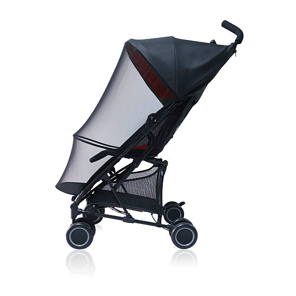 【現貨】英國 MOOV Design ALVIS 隨行背包車專用蚊帳