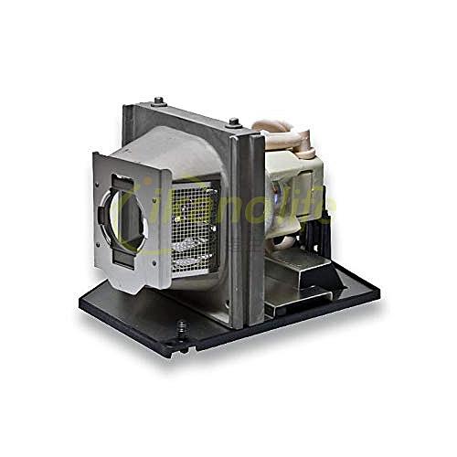 OPTOMAOEM副廠投影機燈泡BL-FP260B/SP.86R01GC01 / 適用機型EZPRO773