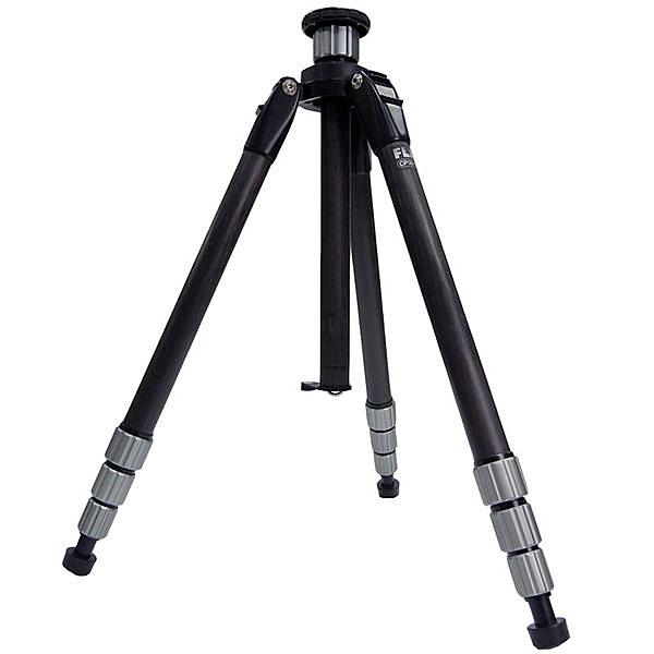 ◎相機專家◎ FLM CP30-L4S 德國製頂級反折碳纖維三腳架 送原廠腳架袋 公司貨
