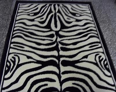 自由鳥地毯 140x200