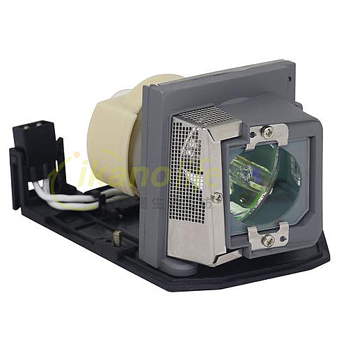 OPTOMAOEM副廠投影機燈泡BL-FP280D/SP.8FB01GC01 / 適用機型EX762