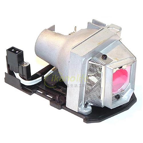 OPTOMA原廠投影機燈泡BL-FP200H / 適用機型PRO260X