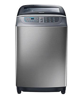SAMSUNG 三星 WA13F7S9MWA 13公斤數位變頻直立式洗衣機 (免運費)