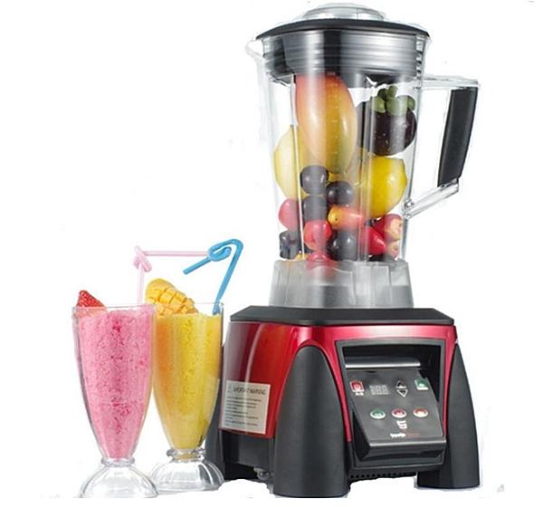 110v240出口歐規美規攪拌機冰沙機破壁料理機豆漿榨汁機 艾美時尚衣櫥