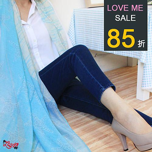韓版 超舒服 純棉 質感 海星 海灘 風 絲巾 圍巾 披肩