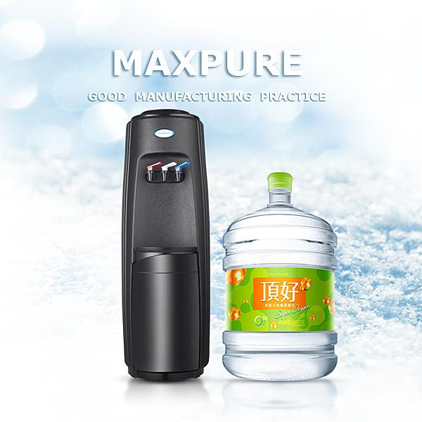 涵氧桶裝水20公升