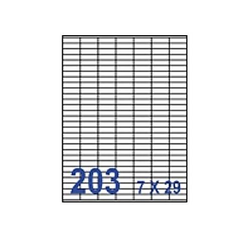 《享亮商城》US2609-20 多功能標籤(24) Uuistat