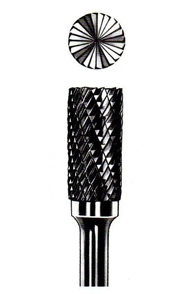 鎢鋼滾磨刀 SB-2M