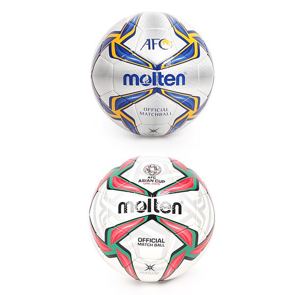 Molten 頂級合成皮足球 (免運 5號球 訓練 足球≡排汗專家≡