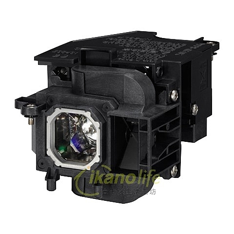 NEC-OEM副廠投影機燈泡NP23LP / 適用機型NP-P451X-R