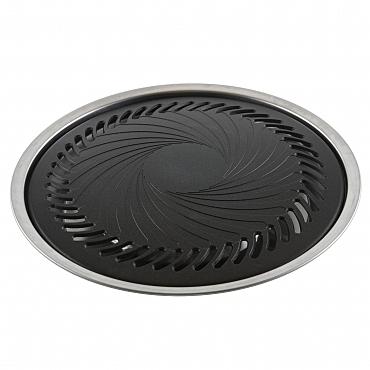 卡旺超級大烤盤