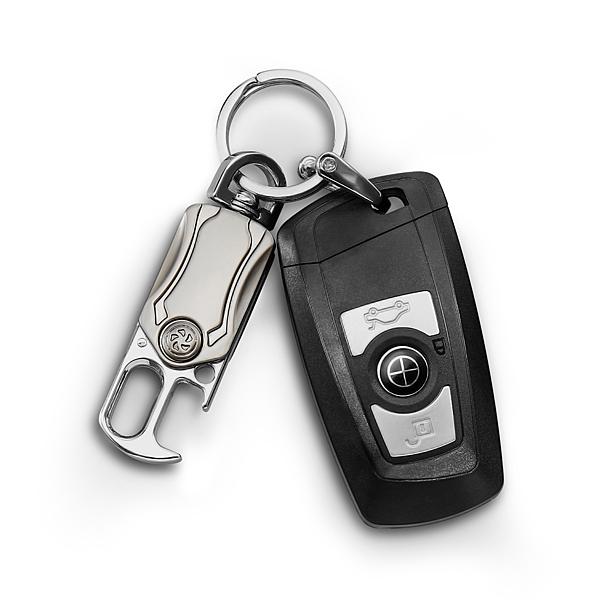 密錄器 4K(3840*2160)超高畫質 車鑰匙 密錄器