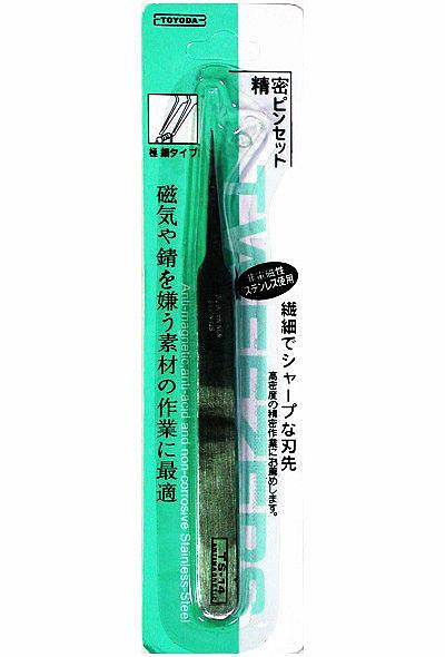 鑷子TS-14