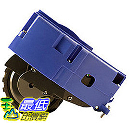 [二手良品] iRobot Roomba 500 600 700 系列通用右輪模組