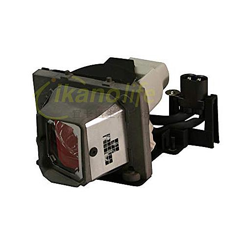 OPTOMAOEM副廠投影機燈泡BL-FP165A/SP.89Z01GC01 / 適用機型EX330